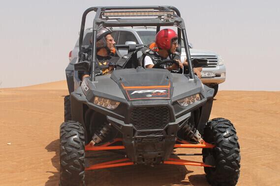 polaris-rzr-dune-buggy-800cc-dubai