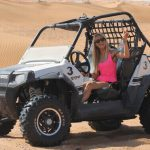 polaris-rzr-dune-buggy-adventure-safari-dubai