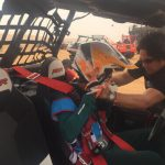 polaris-rzr-dune-buggy-hire-in-dubai-sharjah