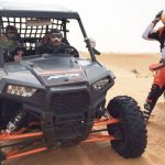 polaris-rzr-dune-buggy-rentals-in-dubai