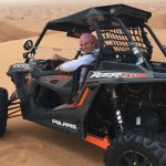 polaris-rzr-dune-buggy-sand-dune-adventure