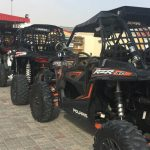 polaris-rzr-dune-buggy-tour-cost-price-dubai