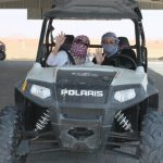 polaris-rzr-dune-buggy-tour-deals-dubai