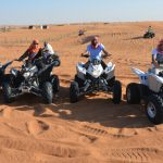 quad-bike-adventure-dubai