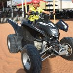 quad-bike-adventure-safari-dubai