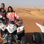 quad-bike-cheap-tour
