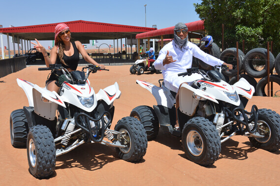quad-bike-ride-in-dubai-sharjah