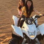 quad-bike-tour-deals-dubai