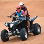 quad-bike-tour-dubai