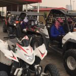 quad-biking-safari-dubai