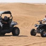 quad_bike_desert_tour