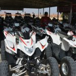 quad_bike_hire_dubai