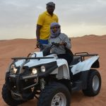 quad_bike_rental_dubai
