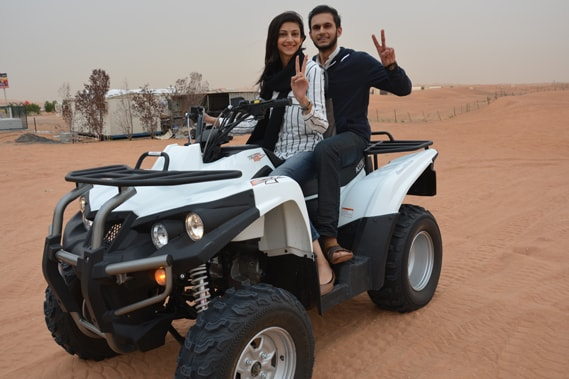 quad_bike_ride_dubai