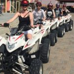 quad_bike_riding_dubai