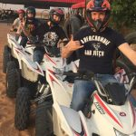 quad_bike_tour_dubai