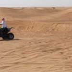 quad_biking_in_dubai_sharjah