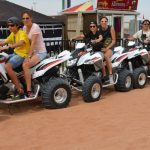 quad_riding_in_dubai