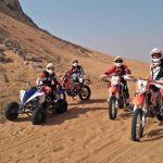 raptor-700cc-open-desert-ride-dubai