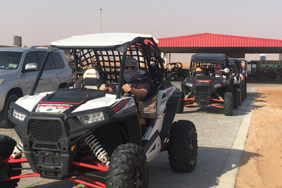 self-drive-dune-buggy-hire-in-dubai