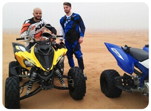 yamaha-raptor-700-desert-adventure-tour-dubai-sharjah