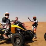 yamaha-raptor-700cc-open-desert-atv-tour-safari