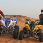 yamaha-raptor-700cc-rent-price-dubai