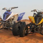 yamaha-raptor-atv-safari-dubai