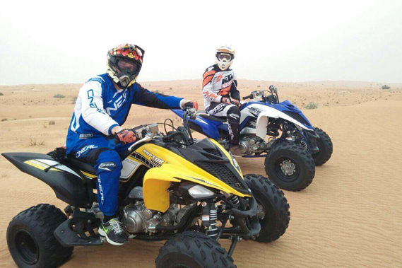 yamaha-raptor-desert-off-road-adventure