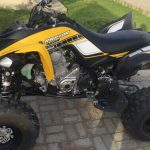 yamaha-raptor-hire-in-dubai-sharjah