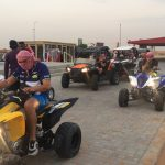 yamaha-raptor-ride-in-dubai