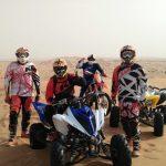 yamaha-raptor-sand-dune-drive-dubai