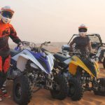 yamaha-raptor-tour-deals-dubai